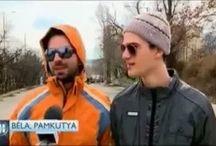 PAMKUTYA
