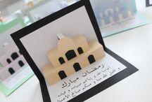 3d moskee