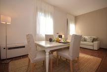 Incontri a nordest / offerta di appartamenti e case per soggiorni brevi