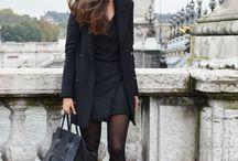 Style Parisien