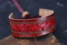 Jewelry Inspiration / украшения аксессуары вдохновение бижутерия ювелирные изделия дизайн дизайнеры ручная работа