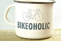 Bycicles