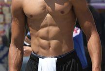 goal for body