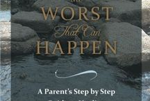 How to Survive the Worst that Can Happen / How to Survive the Worst that Can Happen Book Awards and Reviews