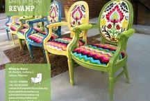 muebles con estilo