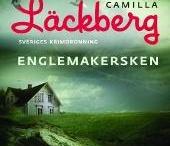 Books Worth Reading / by Linn Teksum