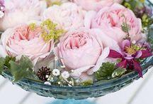Fabulous Flowers 2