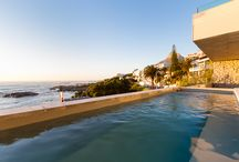 Onyx / https://www.noxrentals.com/accommodation/camps-bay/onyx/