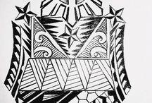 Tattoo filipiny / Tattoofili