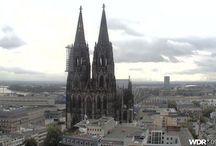Webcams in Deutschland / Webcams Germany
