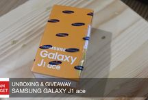 YESAM GIVEAWAY / [GIVEAWAY] SAMSUNG GALAXY ACE J1 #YesamGiveaway Check https://www.youtube.com/watch?v=2VYGzX2dJzM