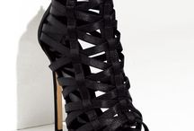I want theses SHOES!!!