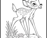 I still love to have coloring pages / by Mary Apple