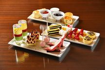 FOODPORN / Gastronomy, food & restaurants