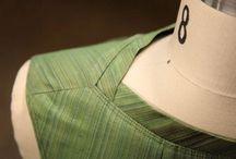 одежда-детали