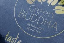 logo restauracja radość