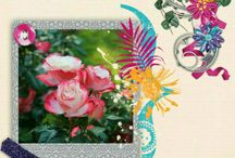 Marie H Designs