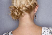 coiffure boujou