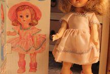 virga dolls