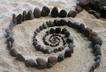 Rocks! / by Kath Dolan