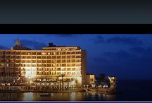 OnlineHotelsBooking.co.uk / Online Hotels Booking / by Terence Sheppard
