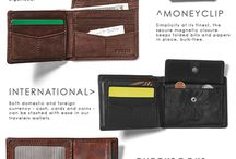 wallet&notebook