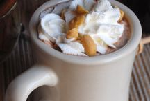 MI Hot Chocolate / There's nothing like hot chocolate on a cold winter's day. Use fresh, wholesome Michigan milk to make it delicious and nutritious! / by Milk Means More