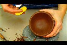 Ceramics - how to