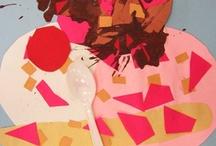 *Ice Cream Social / by Peggi Segobia