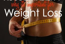 Weight loss!@#$