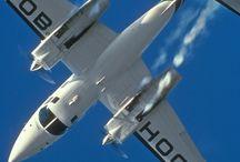 Aero Commander