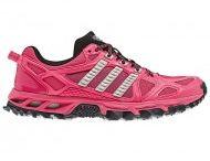 adidas SS14 / Visita nuestra sección de: adidas Running Hombre: http://www.deporr.com/adidas.html  adidas Running Mujer: http://www.deporr.com/adidas-mujer.html