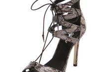 Zizigo / #ayakkabı #kadın #moda #online #alışveriş #İndirimKodlarım #indirim #fırsat #kupon