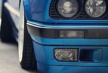 ONLY E30