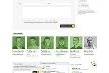 E-commerce agencies