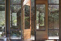 interior home / by Natalie Bird