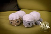 free crochet patterns - life's long
