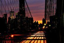 New York / Immagini