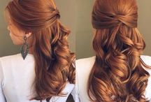 » Penteados