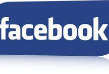 My Social Network Profile