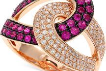 biżuteria złotabiżutetia