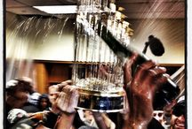 2012 SF Giants WS Champs