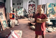 pablo diego jose francisco de paula juan nepomuceno maria de los remedios cipriano de la santisima trinidad ruyz y picasso