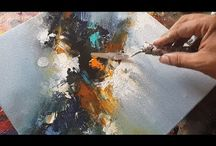 abstract tutorial