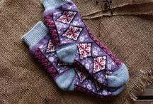 socks for sale