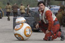 Star Wars / Chestii legate de Star Wars
