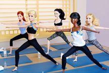 Barbiepics