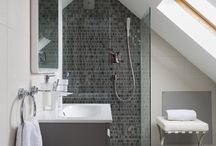 Bathroom Advice and Ideas / Articles from our website including design ideas and our favourite products