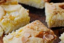 crostate dolci