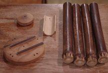 instruments musiques